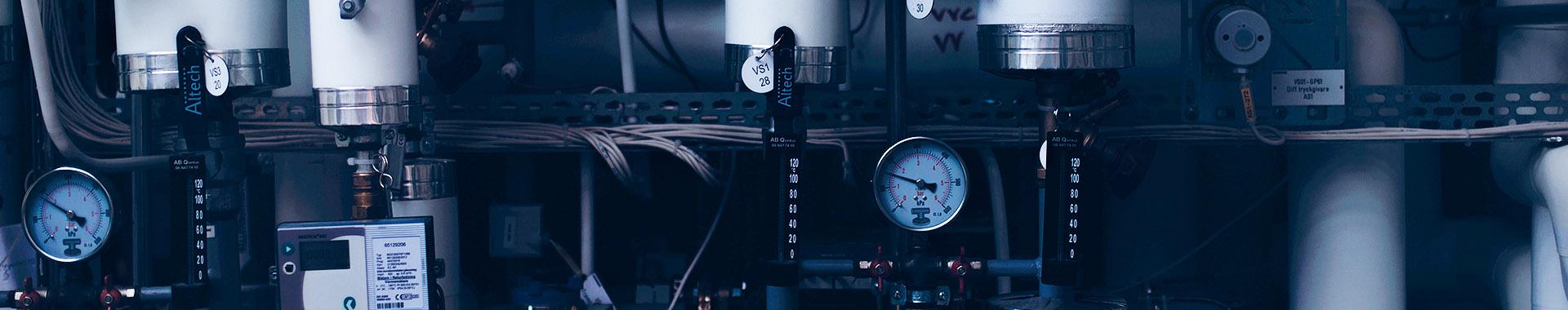 DO30-VI型交流多功能校准仪